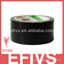 """Ideal Seal Mil Foil Duct Tape 2 """"x 60 Yds"""