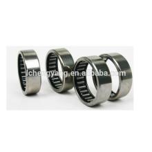 needle roller bearings HFL3030