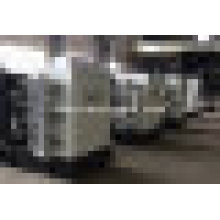 190kVA 152kw Cummins Diesel Generator Soundproof Canopy Silent Generator
