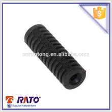 China professional cheap Motorcycle Kick Starter Arm Rubber for GS