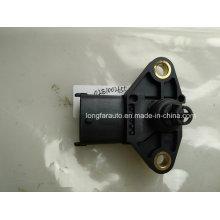 Auto Map Sensor Verteiler Absolutdrucksensor 0281002655 1789364 1697325 4214999 51274210198 51274210216 04214999 0 281 002 655