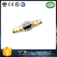 Maxi Auto Fuse Holder, Auto Terminal Block, Auto Fuse Blocks, Auto Fuse, Mini Fuse Holder
