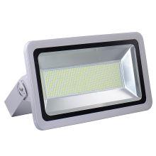500W Cool White LED SMD Floodlight lámpara al aire libre AC 220V-240V IP65 de alta potencia