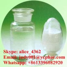 Mejor precio y calidad superior nicotinamida CAS: 202-713-4 (vitamina B3)