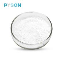 Polvo de melatonina USP 42