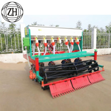 18 Row Wheat Seeder, Seed Drill, Seed Drilling, Planter
