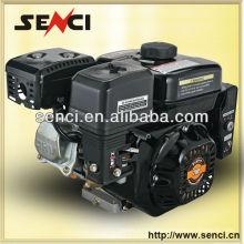 SENCI Einzelzylinder Motor Motor