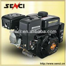 Senci Small Gas Engine