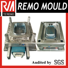 1000ml Thin Wall Container Bottom Mould