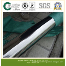 All Sizes of AISI Standard Welded Stainless Steel Pipe
