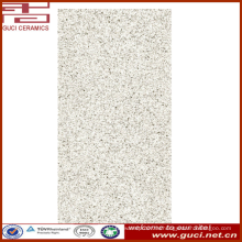 кирпичная стена плитки с искусственного камня стенового для дешевые гранитная плитка