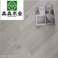 New+Arrivals+V-groove+laminate+flooring