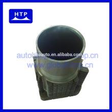 High Quality Low Price Diesel Engine Parts Liner For Deutz 04157756