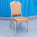 Stacking Metal Chair Furnitures (YC-ZG67)