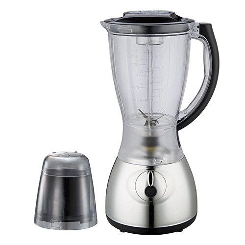Top rated small ice smoothies maker food blenders