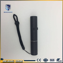emergency rescue use 120db electronic whistle