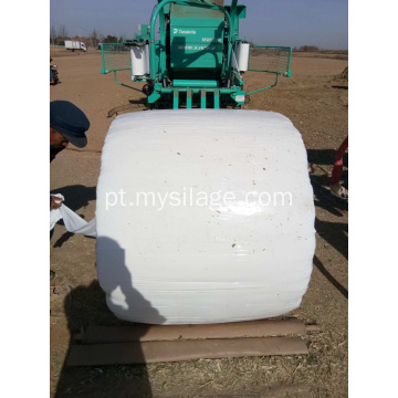 Bale Silage Wrap High Tacky