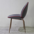 New Design Furniture Beetle Dining Chair