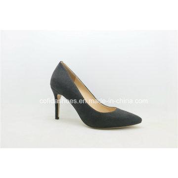 Chaussures à talons hauts à la mode nouvelle mode Lady Shoe