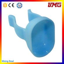 Dental Disposable Kit Plastic Dappen Dish Price