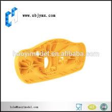 Novo profissional 3d impressão abs plástico protótipo fabricante