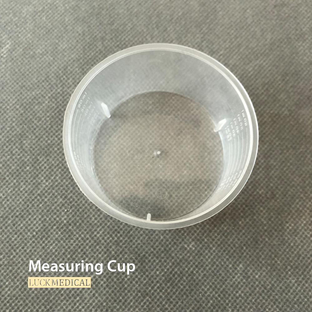 Main Picture Measuring Cup 60ml 03