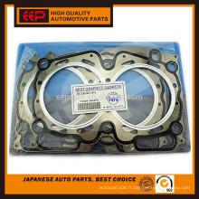 Kit de joint de cylindre Joint de tête pour Subaru EJ25D B11 FS 11044-AA471