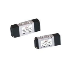 ESP 4A100 series 5/2 5/3 solenoid valve pneumatic air valve