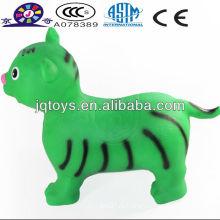 Надувные игрушки животных