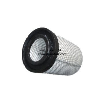 11UA2-09511 11VA1-09511 11GE1-09501 Higer Bus Air Filter