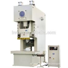 JH21 clutch pneumatic power press