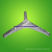 Stuhl Montageteile mit SGS, ISO9001: 2008