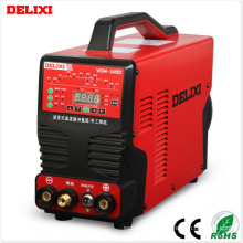Wsm MMA Semi Automatic Welding Machine