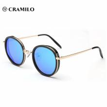 yiwu plastic wholesale cheap sunglasses 2018