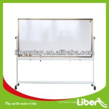 Magnetic white board,whiteboard,dry erase board LE.HB.002