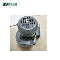 YSS-6322 0.25KW Three-phase Centrifugal Fan