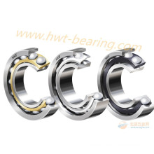 High Quality angular contact ball bearing 7208
