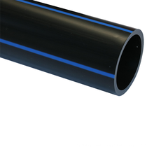 Manufacture PE 100 Pipe Price List  Agricultural Drip  Irrigation Plastic Hdpe Water PIpe