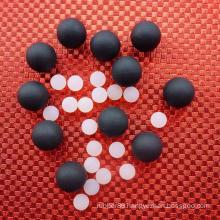 3mm Small Silicone Rubber Ball