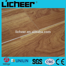 indoor Laminate flooring manufacturers china indoor Laminate flooring small embossed surface flooring