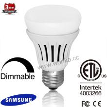 Dimmable High Lumen E26 Светодиодная лампа R20