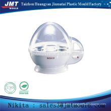 OEM plastic baby egg cooker mold maker