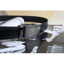 Cintos de couro ajustáveis (A5-140306)