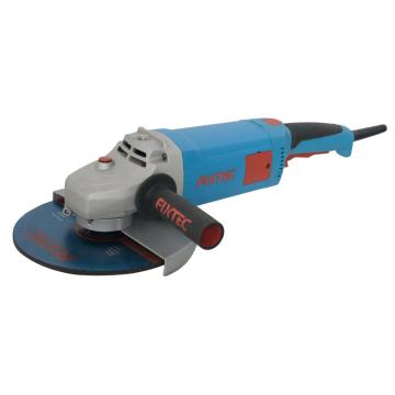 2400w 180mm Angle grinder