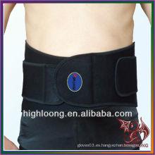 2013 Protector de la cintura de la ayuda de la cintura del neopreno de la alta calidad