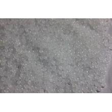 Линейный полиэтилен низкой плотности (lldpe) в гранулах