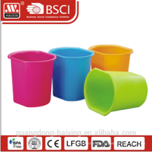 HaiXing eco-friendly household ash can 8.6L
