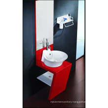 Bathroom cabinet(PC121FA-1)