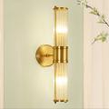 Melhores lâmpadas decorativas de parede