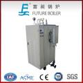 Kompakter elektrischer Dampfkessel für Hausgebrauch